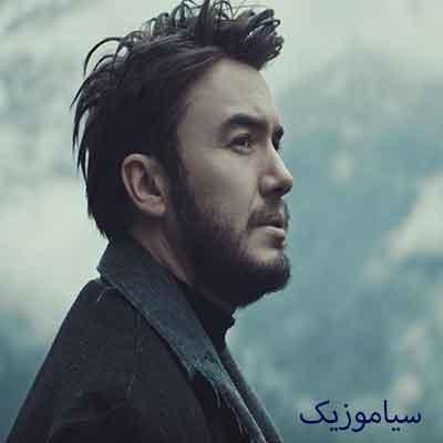 آهنگ Gul Rengi از Mustafa Ceceli