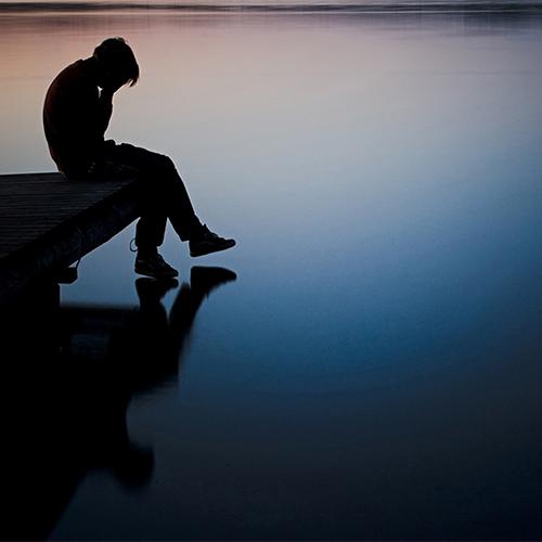 الهی من بمیرم واسه دله غریبم